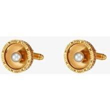 Versace Bianco/oro tribute 156735