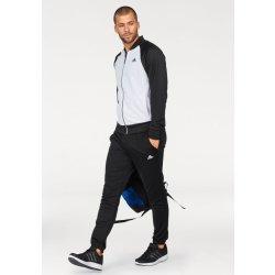 Adidas Performance PES COSY TS bílá-černá alternativy - Heureka.cz ea36c5afa4