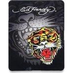 """Ed Hardy iPad Faceplate """"Tiger"""""""