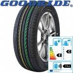 Goodride SP06 205/55 R16 91H