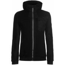 883 Police Montana Sweatshirt Black 6d15bdf9ca