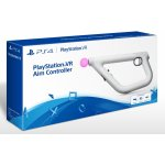 Sony Playstation Aim Controller PS4