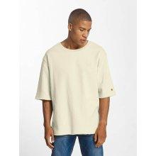 Rocawear / Jumper Oversized in beige