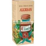 Herba Vitalis Elixír Alersan 50 ml