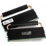 OCZ DDR2 2GB OCZ2RPR11502GK
