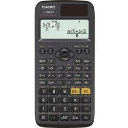 Casio FX 85