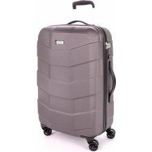 Travelite Fortis 4w M Brown