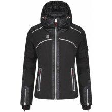 Icepeak Ofelia 53070-990 bunda černá