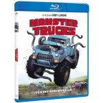 Monster Trucks BD