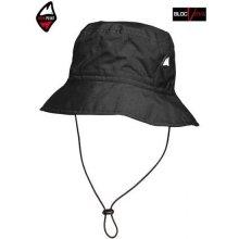 High Point Rain Hat šedá