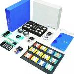 Microduino mCookie Expert Kit