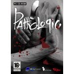 Pathologic