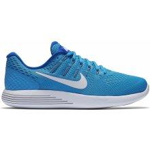 Dámská obuv Nike - Heureka.cz 012a2fa1f4d