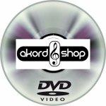 Slaměný vdovec DVD