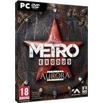 Metro: Exodus - Aurora (Limited Edition)