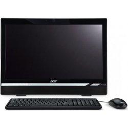 Acer Aspire Z3620, DQ.SM8EC.002