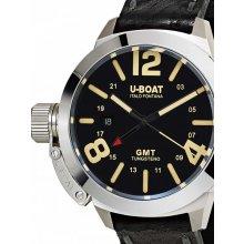 U-Boat 8050