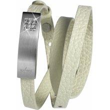 Axcent Jewellery XJ10106-5