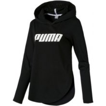 a93321ef1e Puma Modern Sports Light Cover Up 854235-01 černá