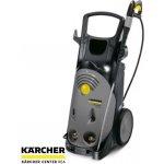 Kärcher Profi HD 10/23-4S plus 1.286-923.0