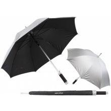 """""""Nuages"""" deštník automat"""