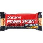 Enervit Power Sport competition 30 g