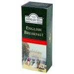 Ahmad Tea English Breakfast 25 x 2 g
