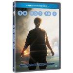 Samotáři (Remasterovaná verze) DVD