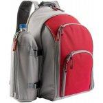 Piknikový batoh s příslušenstvím pro 4 osoby BeNomad SE970R 1772076c07