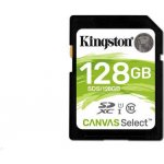 Kingston 128GB UHS-I U1 SDS/128GB
