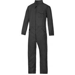 Pracovní oděv Snickers Workwear Kombinéza Service černá 1f7b19e327