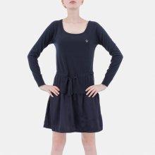 Dámské šaty Armani Jeans - Heureka.cz d71afad279