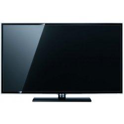Samsung UE40ES5700