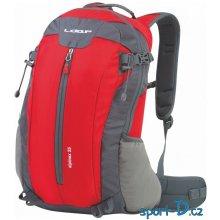 Loap Alpinex G19T 25l červený d86f3078fc
