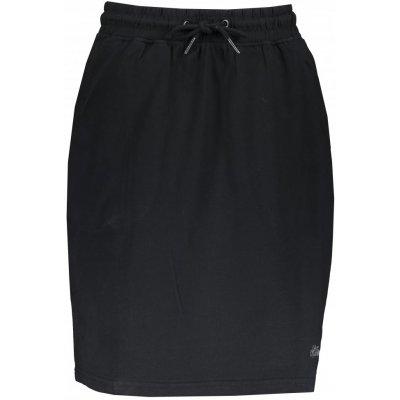 Altisport sukně LYRA LSKR247 černá