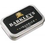 Barkleys Liquorice Lékořice 50g