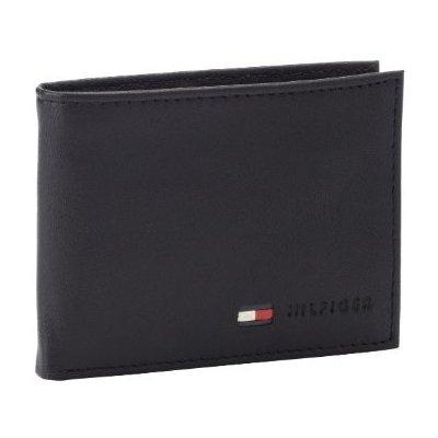 Zip peněženka  9dffdca82d