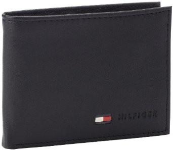 Tommy Hilfiger Men s Multi Card Passcase Wallet alternativy - Heureka.cz fd1c468cf4