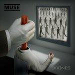 Muse: Drones LP