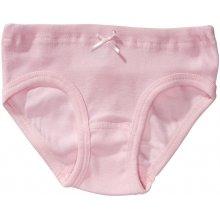 Pleas Dívčí kalhotky rio ESSENTIAL 3pack růžová 1f2ce92177