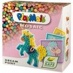 Playmais MOSAIC Dream Horses