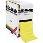 MSD-Band 5,50m - 1