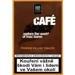 Mac Baren Café Choice 40g cigaretový tabák