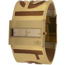 Elite E50822G-109