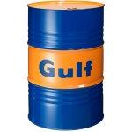 Gulf Formula GVX 5W-30, 58 l