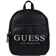 3dbaaf164f7 Guess dámský batoh logo small backpack multi