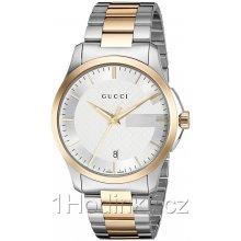 Gucci YA126474