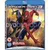 Blu-Ray: Spider-Man 3