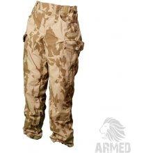 Kalhoty ARK1 vz. 95 pouštní ARMED
