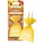 BALEV Osvěžovač vzduchu AREON PEARLS Vanilla 30 g